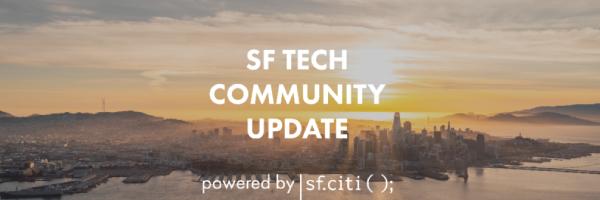 sf.citi Community Update